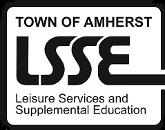 Amherst Leisure Services